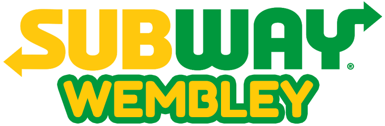 https://subwaywembley.com.au/wp-content/uploads/2017/10/cropped-subway-wembley-logo-final-png.png